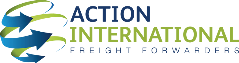 Home - Action International